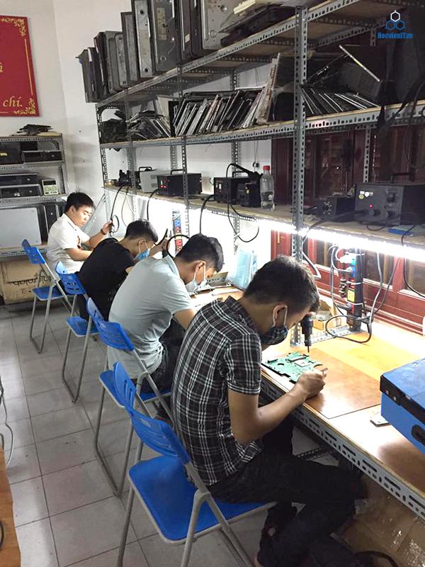 khoa-hoc-sua-chua-laptop-3
