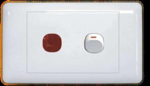 Ưu điểm vượt trội của công tắc cảm ứng điều khiển từ xa | Nhà ...