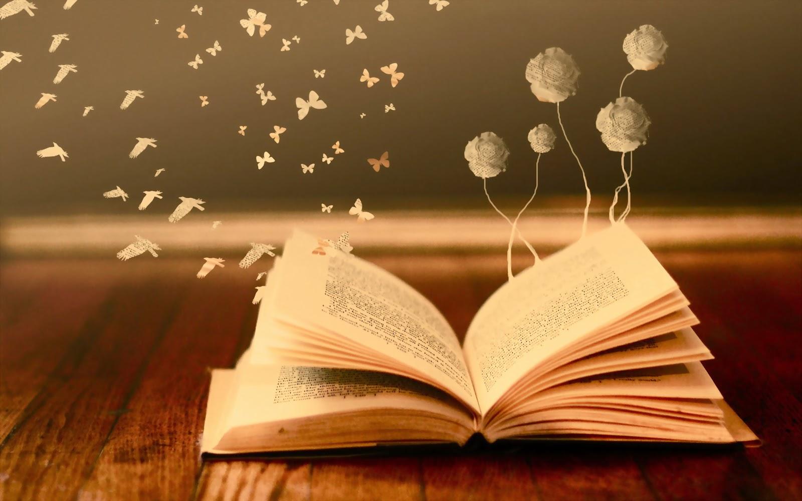 Самые лучшие книги из прочитанных на Литнет - БлогЯна Долидзе