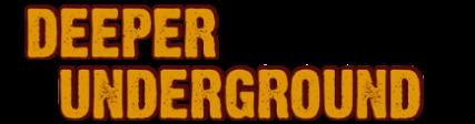 Deeper Underground Fertilizante para Cultivo Indoor