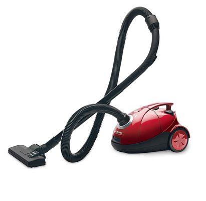 Eureka Forbes Quick Clean DX 1200-Watt Vacuum Cleaner For Home best vacuum cleaners under 5000
