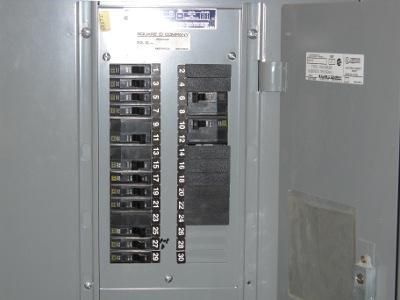 http://www.spanishfork.org/dept/pubworks/utilities/electric/img/Breaker_Panel.jpg
