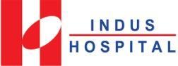 The Indus Hospital Korangi Campus