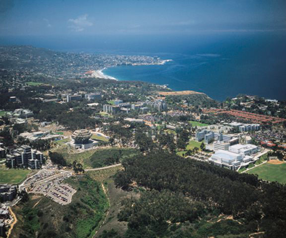 UC San Diego – a quick review | My Best College Plan Counseling