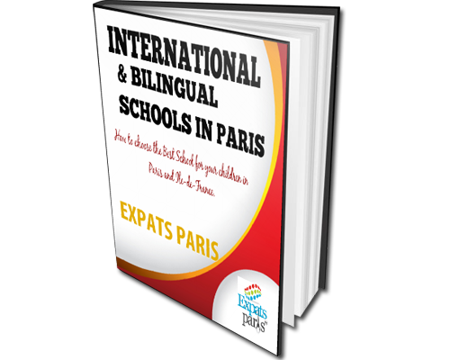 international schools in paris.png