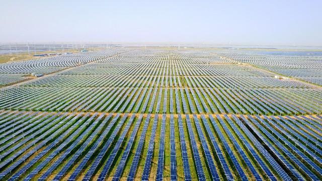 https://solar.huawei.com/-/media/Solar/news/en_20201012.jpg?la=ms-MY