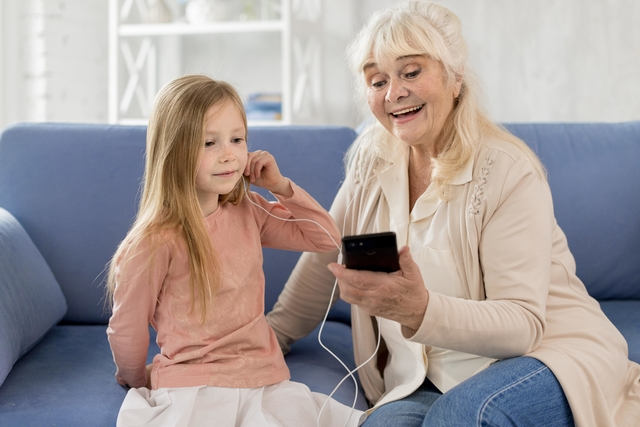 audiometria-infantil-para-escolas