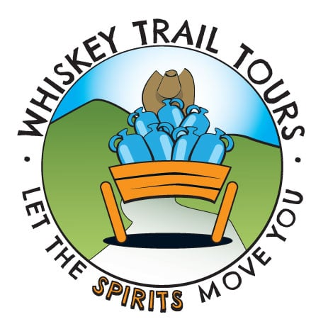 Nashville-Tennessee-Whiskey-Trail-Tours