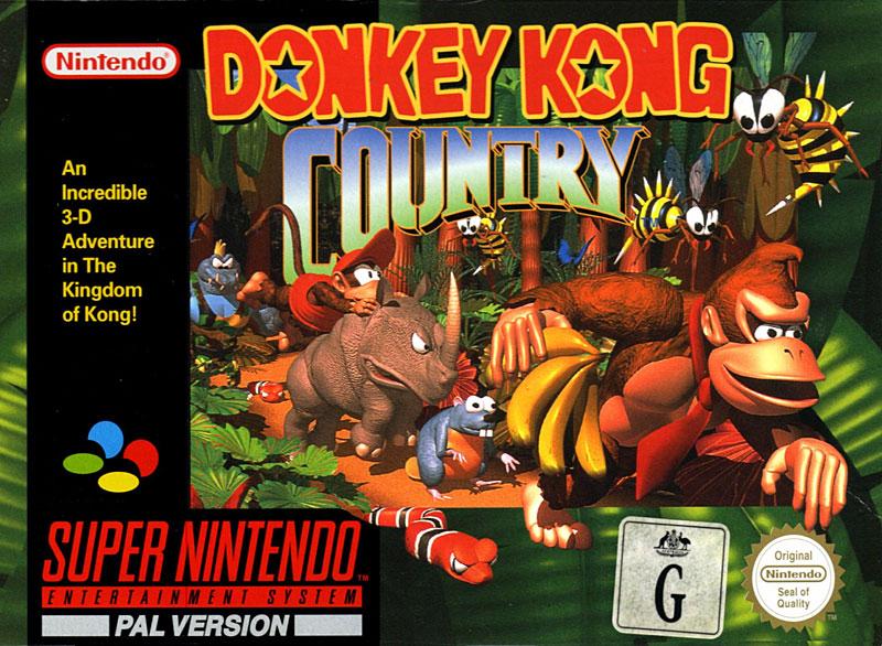 DK-Country.jpg