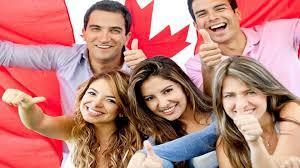 Khám phá 6 điều nổi bật về văn hóa Canada có thể bạn chưa biết | Edu2Review