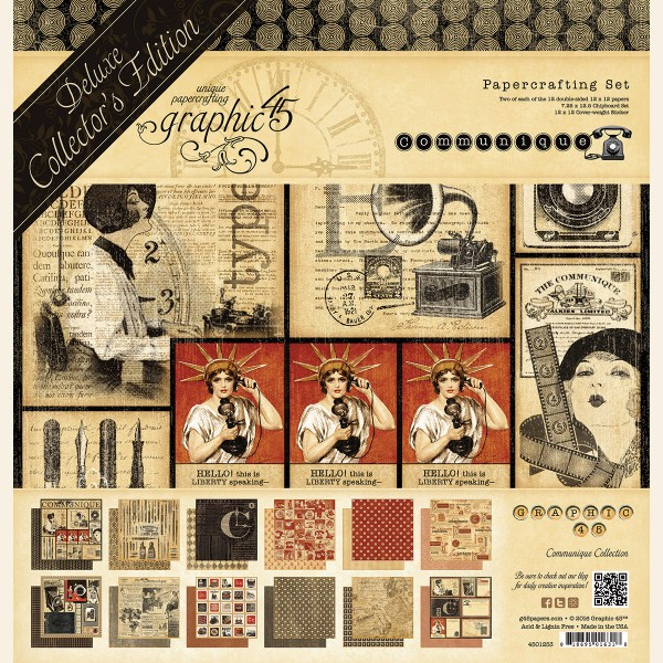 communique-CC-cover-PR-600x600.jpg