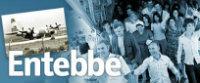 entebbe_w200.jpg