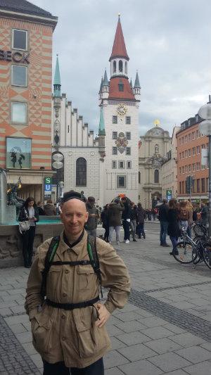 20160415_160708_Munich-Marienplatz_w300.jpg