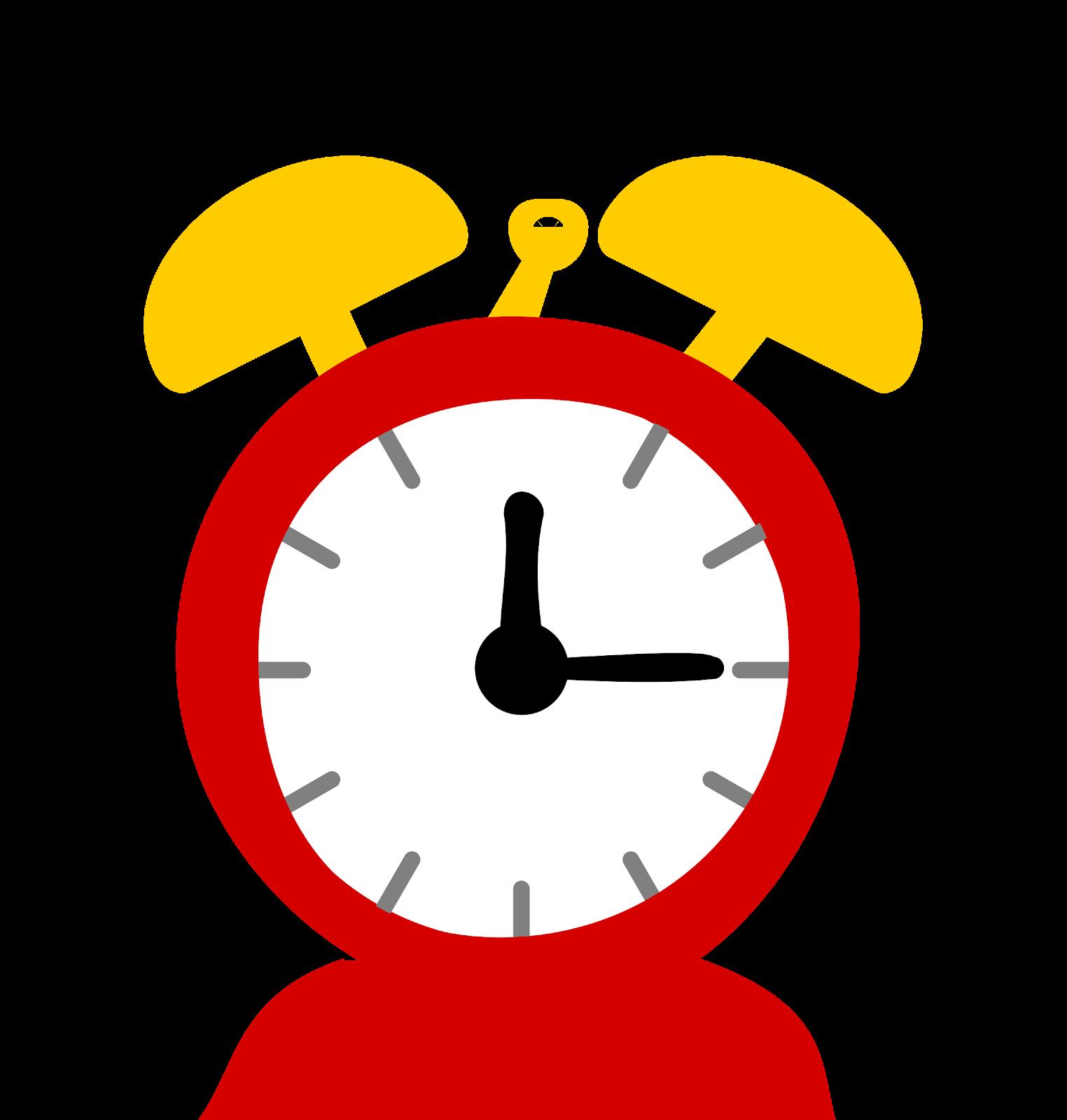 File:Draw alarm-clock.png