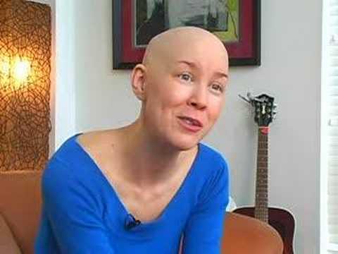 cannabis killed my cancer