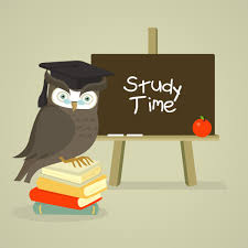 Students Don't Spread Out Their Study Time Enough | Psychology Today