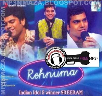Indian idol songs free download