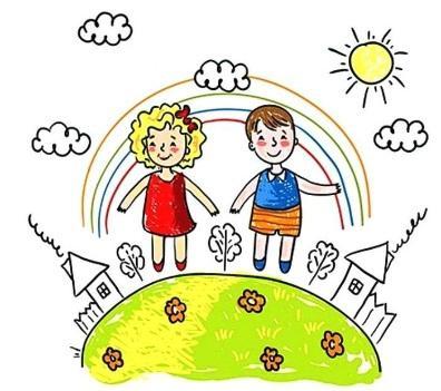 https://pickimage.ru/wp-content/uploads/images/detskie/summerchildrenscamp/letnidetskilager5.jpg