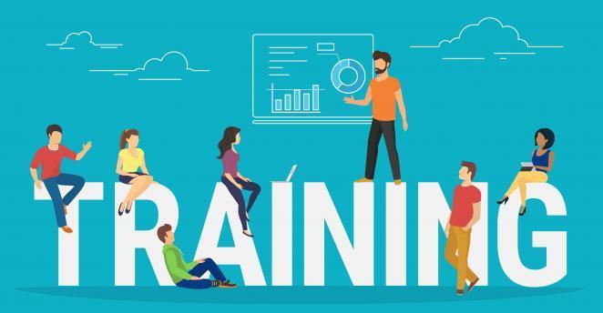 Các phương pháp đào tạo trong doanh nghiệp hiệu quả