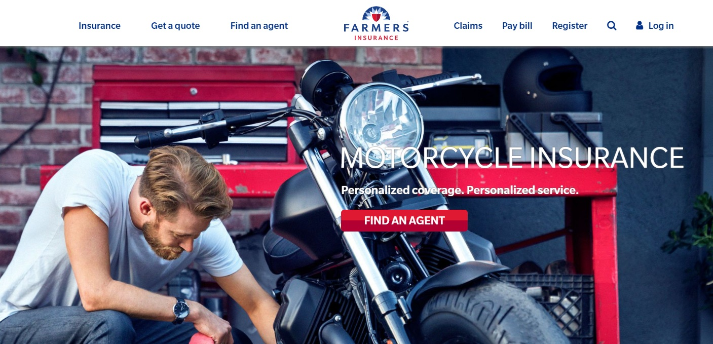 2021 S Best Motorcycle Insurance Consumersadvocate Org