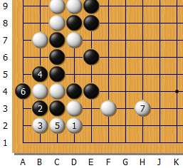 13NHK_Go_Sakata38.png