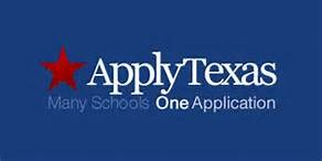 Six Steps to Completing the Apply Texas Application