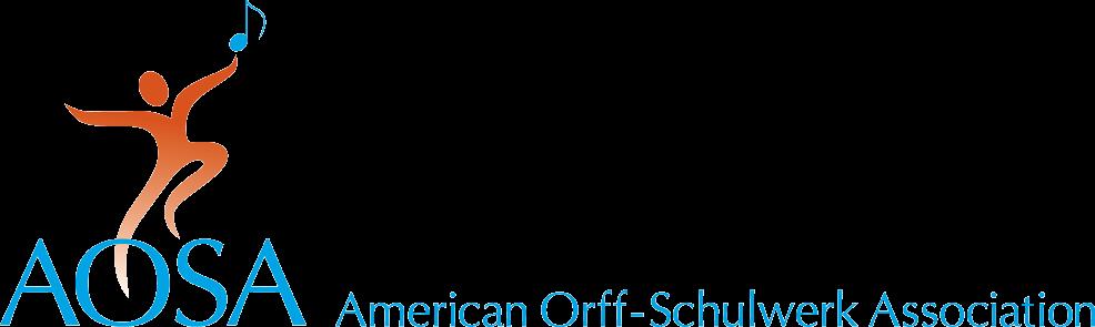 American Orff-Schulwerk Association