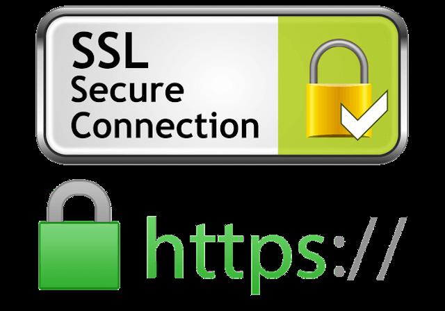 Doanh nghiệp nên dựa vào nhu cầu của website mà chọn chứng chỉ ssl thích hợp