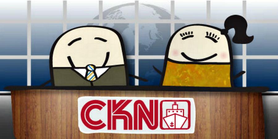 CKNews.jpg