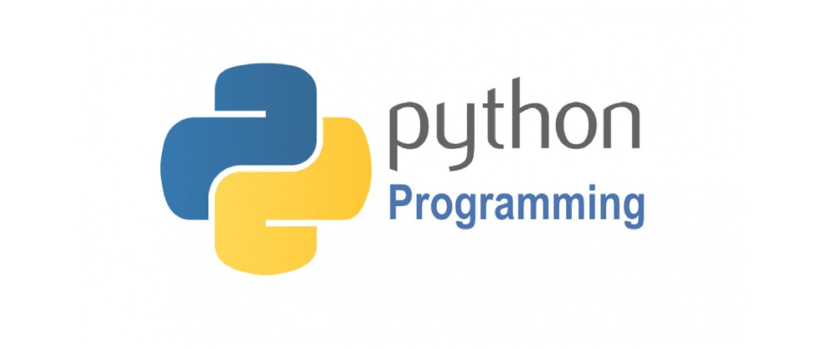 Best Programming Languages, Learning the most popular programming languages in 2021 will help you build your skills and land a job.