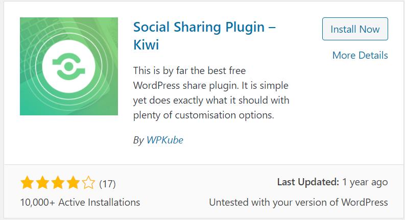 JMycG V6ZCEWojzy18jDSx4hcONzd61pgXFrEd18cD2NA28O0UuPscAIEoNkD6J7t6IAvPxfTTXAIpLXpkZ7IqmiarUO1e20FH49vyne0zyb7at 0ghytIMSw o7DPO1f1oT daU 19 Best WordPress Social Media plugins of 2021
