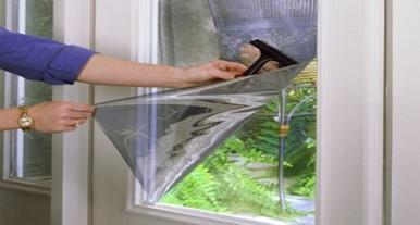 D:\С робочего стола\РАБОТА\АВТОПЛЕНКА\ПОКУПКА ССЫЛОК\Как сохранить прохладу в доме летом\2.jpg