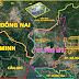 Bất động sản Phú Mỹ - Bà Rịa đang được thu hút các nhà đầu tư đến chóng mặt