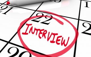 Interview-320x202.jpg