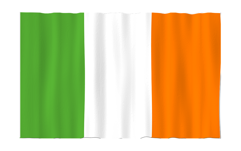 A Simple Guide To Help You Perfectly Plan Your Next Trip To Ireland