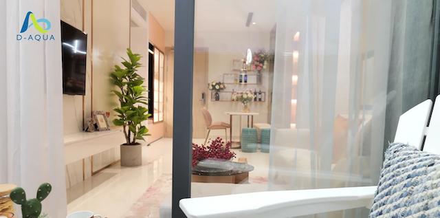 Hãy đến với bariavungtauland.com để được tư vấn căn hộ D-AQUA có vị trí thích hợp nhất