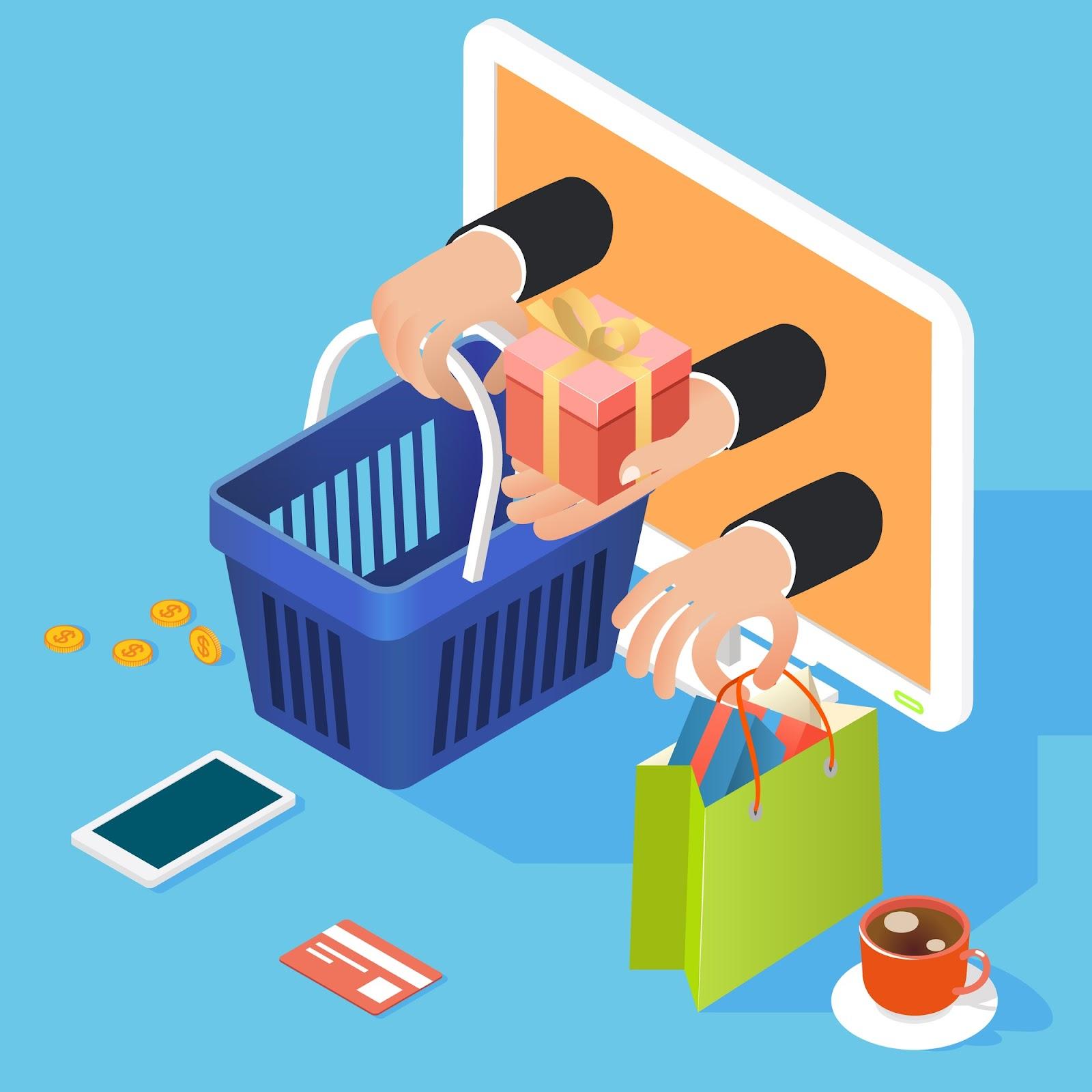 Як повернути частину грошей за покупки в інтернеті у 2020 році, фото-2
