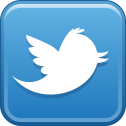 http://www.freelargeimages.com/wp-content/uploads/2015/05/Twitter_Logo_Hd_Png_03.png
