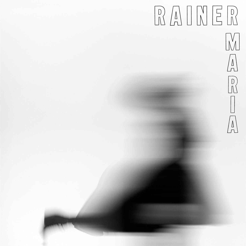 RainerMaria-ST_AlbumArt.jpg