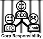 D:\AlaskaQuinn Election\AQ image 190808\Corp Responsibility\Corp Responsibility 150.jpg