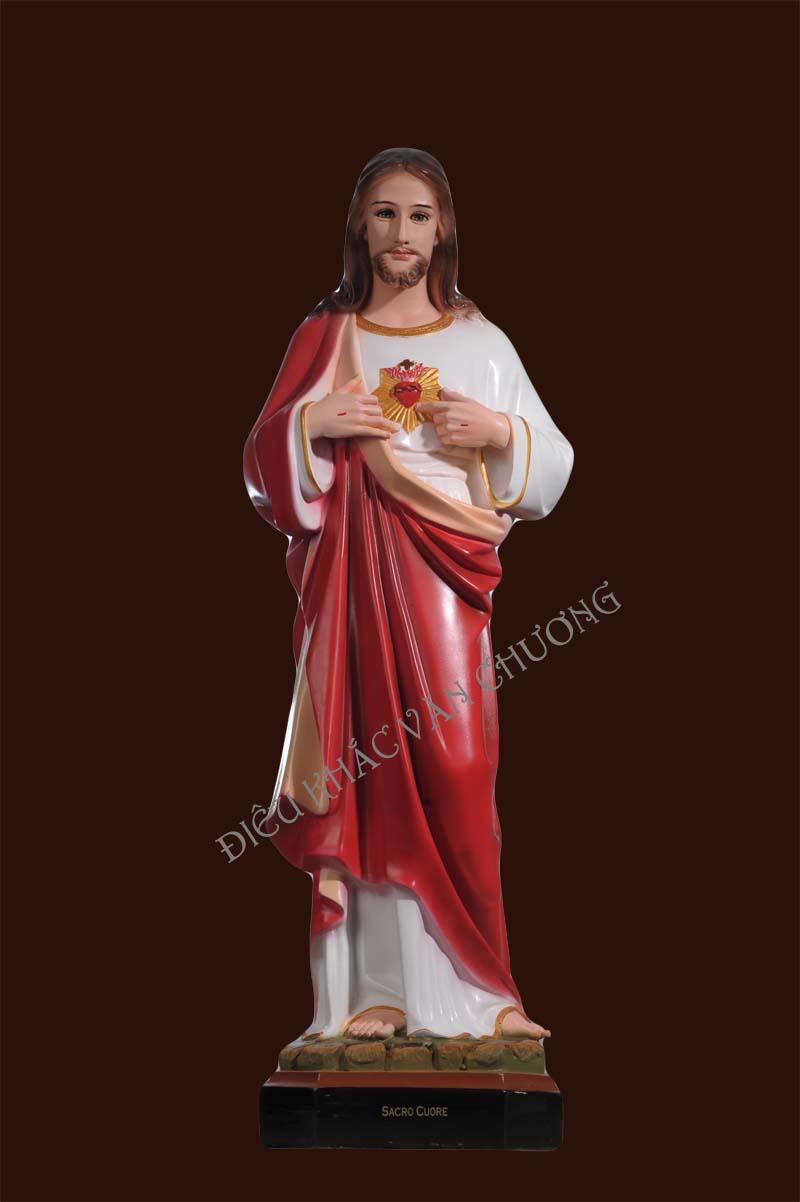 """""""Thiên Chúa làm người để con người được trở nên thánh"""""""