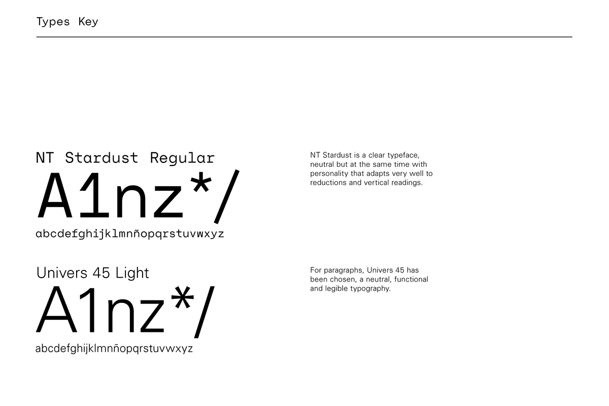 ArtDirection branding  CGI design digitalart editorial graphicdesign logo Packaging product