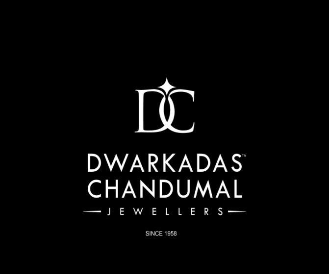 \\192.168.1.101\data mumbai\Dwarkadas Chandumal\6 logo\FINAL DCJ Logo BLACK12 34copy.jpg