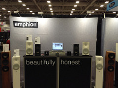 amphion at CEDIA.jpg