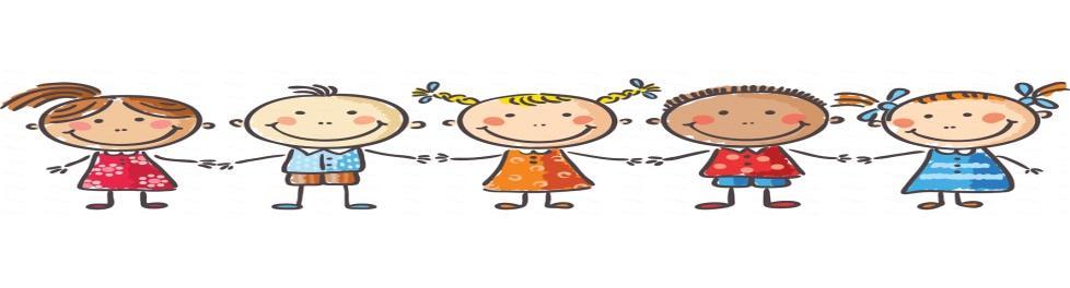 Image result for cartoon children