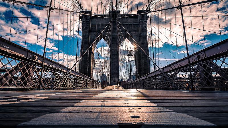 15 نصيحة يتوجب عليك معرفتها قبل التقاط أي صورة فوتوغرافية