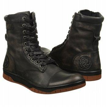 Father's Day Gift Ideas with Shoes.com Coupons 2014