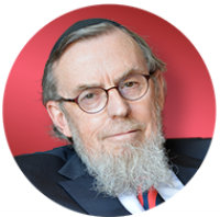 Rabbi Dr_w200.jpg