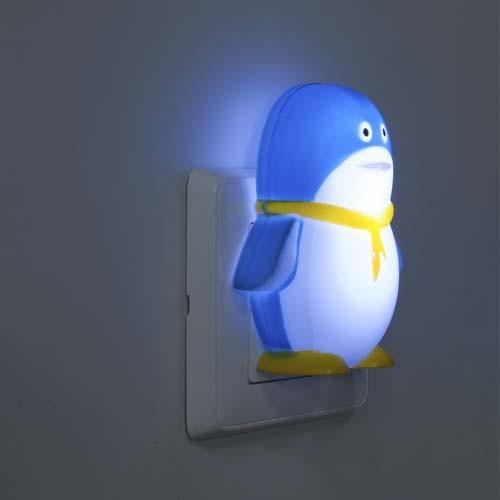 C:UsersuserDesktop422110170_nochnik-pingvinchik-feron.jpg