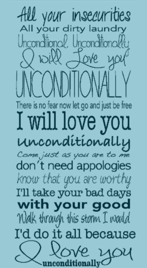 Cute Song Quotes about Love - Asheville Blog